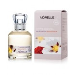 "Acorelle Kvepalai ""Essence Of Chypre"""