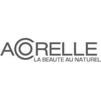 Acorelle Natūralus rytietiškas vaškas veido zonai, 15 ml