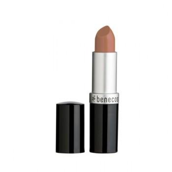 """Benecos Natūralūs lūpų dažai """"Cream"""", 4,5 ml"""