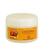 "Logona ""Tropic"" kūno sviestas. 200 ml"