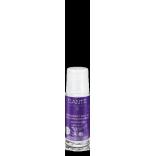 """Sante Rutulinis dezodorantas """"Acai Energy"""", 50 ml"""